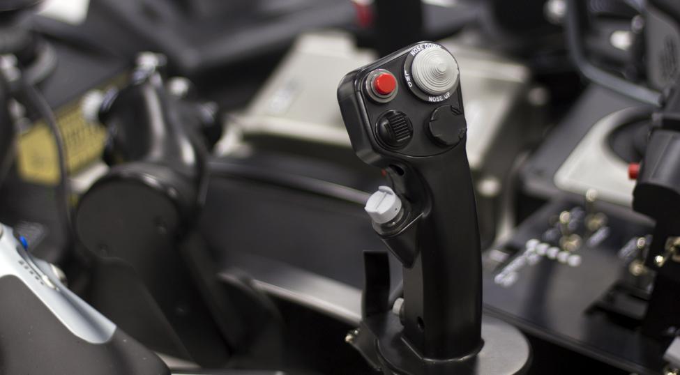 joystick4