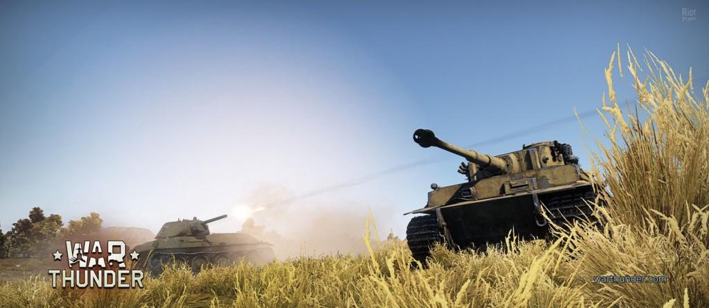 screenshot.war-thunder.1652x720.2013-08-21.230