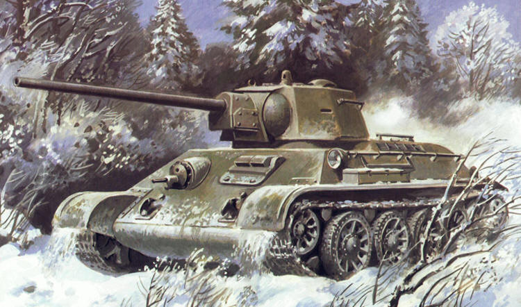t-34-57-zis-4