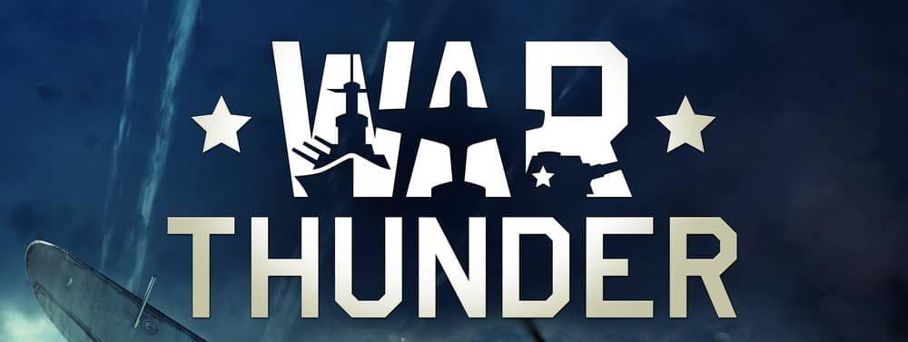 war thunder читы маркеры